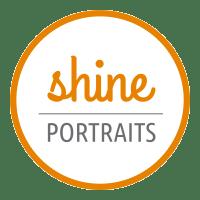 shine-potraits_Logo